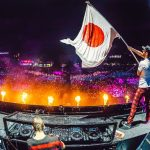 Ultra Japan, Photo by Rukes