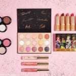 Disney Designer Collection Cosmetics