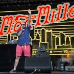 マック・ミラー