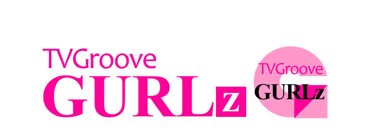 GURLz