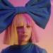 シーア、ラビリンス、ディプロによる豪華ユニット「LSD」が新曲「Thunderclouds」のポップなMVを公開! 15歳の天才少女ダンサー、マディー・ジーグラーも登場[動画あり]